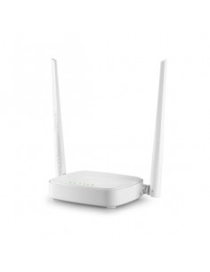Router Wireless N300 TENDA N301 IEEE 802.3/3U IEEE 802.11n/g/b
