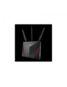 ASUS RT-AC86U Dual Band Wireless Router AC2900N IEEE 802.11a