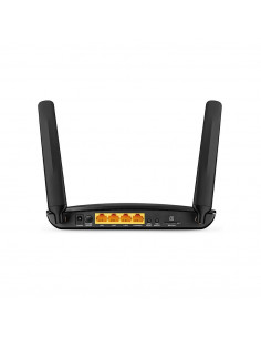 TP-LINK AC1200 Wireless Dual Band 4G LTE Router ARCHER MR4003*