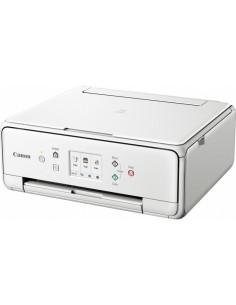 Multifunctionala Canon Pixma TS6251  Inkjet, A4. Wireless