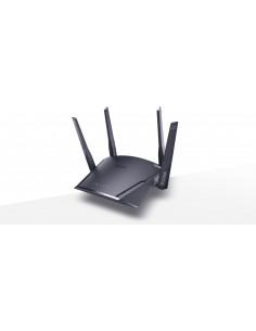 D-Link AC1900 Smart Mesh Wi-Fi Router DIR-1960 Wireless Speed: