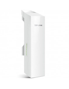 Wireless Access Point TP-Link CPE510 2x10/100Mbps port