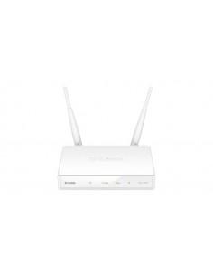 Wireless Access Point D-Link DAP-1665 1xLAN Gigabit AC1200 2