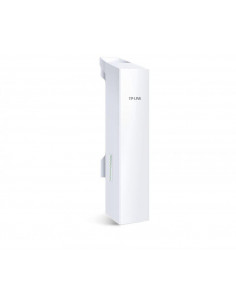 Wireless Outdoor Access Point TP-Link CPE220 300Mbps 12dBi