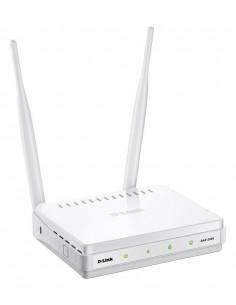 Wireless Access point D-Link DAP-2020 802.11n/g/b wireless LAN