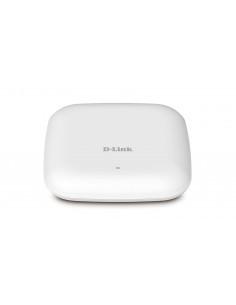 Wireless Access point D-Link DAP-2662 1xLAN dual-band AC1200 4