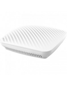 TENDA I9 WIRELESS 300MBPS ACCESS POINT 300 Mbps ceiling AP
