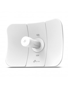 Wireless Access Point TP-Link CPE 1*10/100Mbps portantena 23dBi