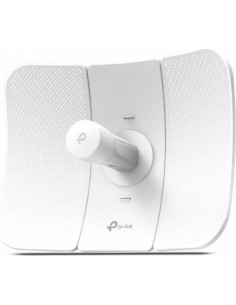 Wireless Access Point TP-Link CPE610 CPU 560MHz memorie 64MB