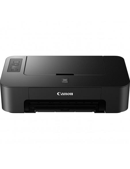 Imprimanta Canon Pixma TS205 Inkjet Color, A4, USB