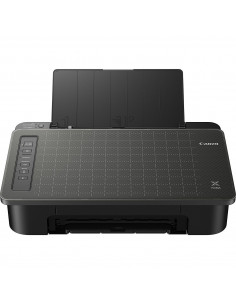 Imprimanta Canon Pixma TS305 Inkjet Color, A4, Wireless
