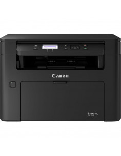 Multifunctionala Canon I-Sensys Mf113W Laser Monocrom, A4, Wireless