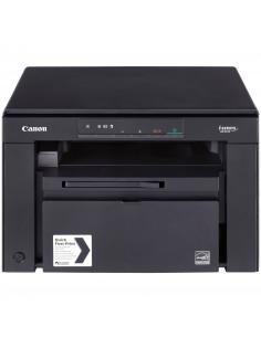 Multifunctionala Canon Mf3010 Laser Monocrom, A4