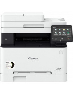Multifunctionala Canon I-Sensys Mf643Cdw Laser Color, A4, Duplex, Wireless