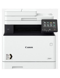 Multifunctionala Canon I-Sensys Mf742Cdw Laser Color, A4