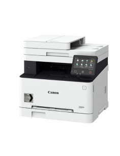 Multifunctionala Canon I-Sensys Mf645Cx Laser Color, A4, Wireless