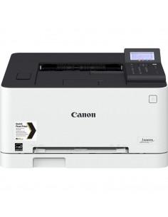 Imprimanta Canon I-Sensys Lbp613Cdw Laser Color, A4, Wireless, Duplex