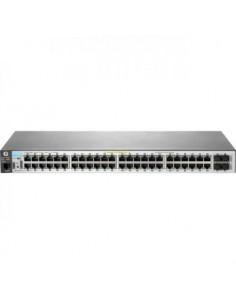 Aruba 2530 48G Switch