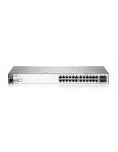 Aruba 2530 24G Switch