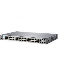 Aruba 2530 48 Switch