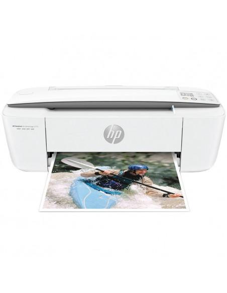 Multifunctionala HP Inkjet DeskJet Ink Advantage 3775