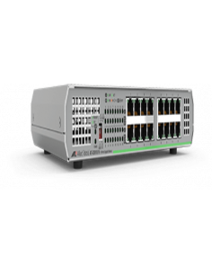 Switch ALLIED TELESIS 910 16 porturi Gigabit