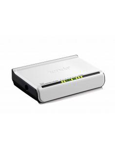 Ethernet Switch TENDA S108 IEEE 802.3IEEE 802.3uIEEE 802.3ab