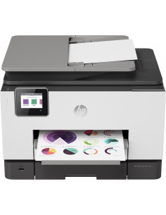 Multifunctionala Inkjet HP OfficeJet Pro 9023 All-in-One