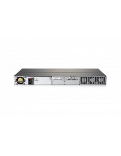 Aruba 2930M 48G PoE+ 1-slot Switch