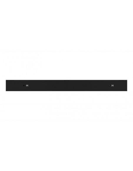 HPE G2 Basic 3.6kVA/C13 C19 WW PDU