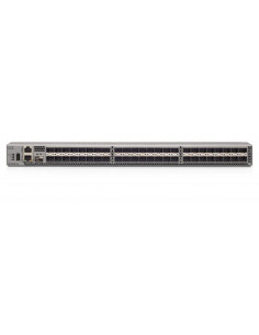 HPE StoreFabric SN6620C 32Gb 48/24 Fibre Channel Switch