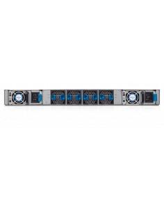HPE StoreFabric SN6620C 32Gb 24-port 32Gb SFP+ Fibre Channel