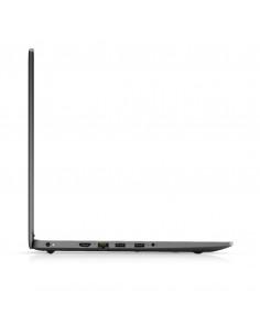 Laptop Dell Vostro 3501 15.6-inch FHD (1920 x 1080) Anti-glare