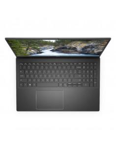 Laptop Dell Vostro 5502 15.6-inch FHD (1920 x 1080) Anti-Glare