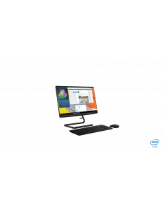 All-in-One Lenovo IdeaCentre AIO 3 22IIL5 21.5 FHD (1920x1080)
