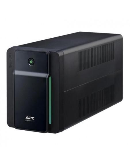 APC Easy UPS BVX 2200VA 230V AVR IEC Sockets