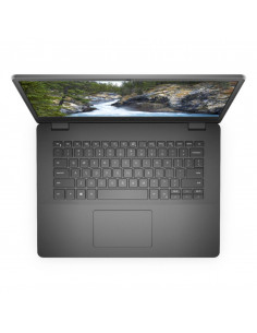 Laptop Dell Vostro 3401 14.0-inch FHD (1920 x 1080) Anti-glare