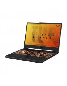 Laptop Gaming ASUS TUF Gaming 15.6-inch i7-10870H 8 512 GTX