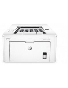 Imprimanta Laser Monocrom HP Jet Pro M203dn G3Q46A, A4, Retea