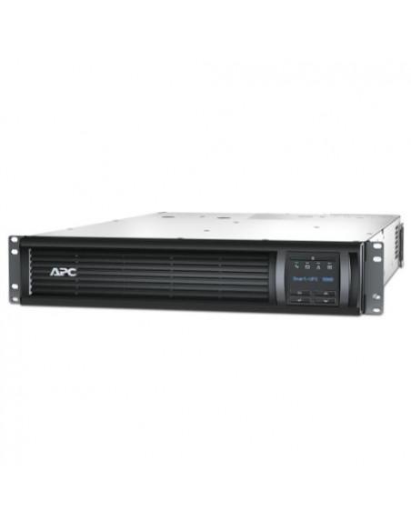 UPS APC Smart-UPS SMT line-interactive cu Smart Conect /