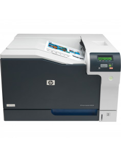 Imprimanta Laser Color HP LaserJet Professional CP5225 Printer CE710A, A3