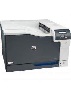 Imprimanta Laser Color HP LaserJet Professional CP5225 Printer