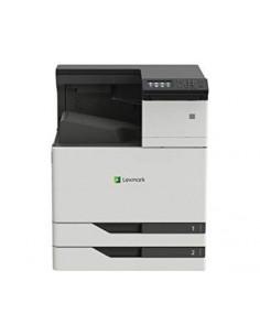 Imprimanta Lexmark CS921de Laser Color, A4, Duplex