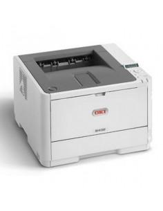 Imprimanta OKI B432DN Laser Monocrom, A4, Duplex