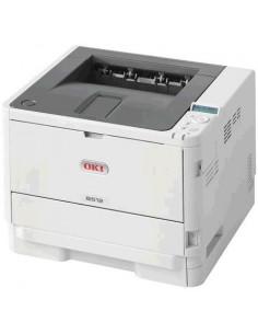Imprimanta OKI B512DN Laser Monocrom, A4, Duplex