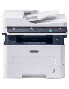 Multifunctionala Xerox B205V_NI Laser Monocrom, A4, ADF, Wireless