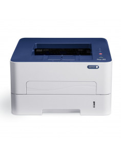 Imprimanta Xerox Phaser 3052 Laser Monocrom, A4, Wireless