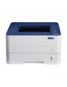 Imprimanta Xerox Phaser 3330DNI Laser Monocrom, A4, Duplex, Wireless
