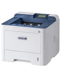 Imprimanta Xerox Phaser 3610DN Laser Monocrom, A4, Duplex