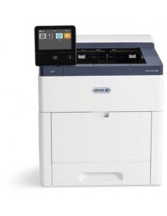 Imprimanta Xerox VersaLink C500V_N Laser Color, A4, Retea